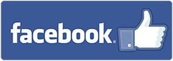 facebook-lukgraph